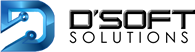 Dsoft Solutions